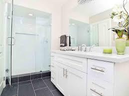 cool small bathroom ideas cool small bathroom ideas best small bathroom ideas for
