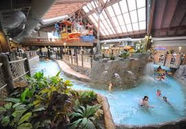 Hotels Near Six Flags White Water Six Flags Great Escape Lodge U0026 Indoor Waterpark Lake George Ny