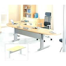 table de travail bureau plan de travail pour bureau bureau commos plan travail en plan de