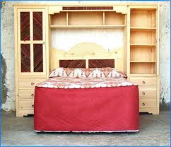 bedroom bedroom furniture wall units on bedroom intended 55 cool
