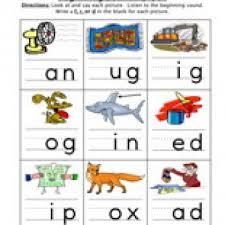 beginning sounds worksheet f r d have fun teaching