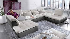 oder sofa dieses traumhaft große kawoo ecksofa ist eine herrlich bequeme