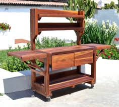 Designer Wooden Garden Benches by Simple Outdoor Bench Benches Simple Wooden Garden Bench Plans