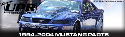 2004 mustang gt parts 1994 2004 ford mustang gt v6 parts accessories