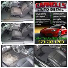 carnell u0027s auto detail home facebook