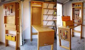 Free Simple Wood Workbench Plans by Best 25 Folding Workbench Ideas On Pinterest Workshop