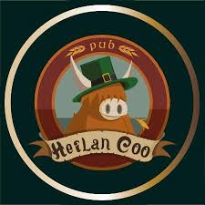 label cuisine perigueux logo picture of heilan coo perigueux tripadvisor