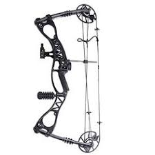 best black friday hunting deals atropos 106 black right u0026 left hand bow archery compound hunting
