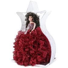 quinceanera dolls quinceanera doll q2063 trendyparadise