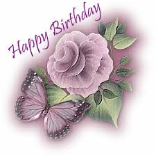 shining rose u0026 butterfly happy birthday card next greetings