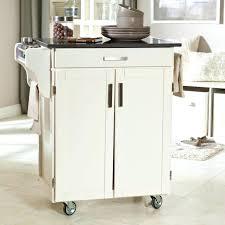 white kitchen island on wheels island on wheels for kitchen kitchen island and carts kitchen