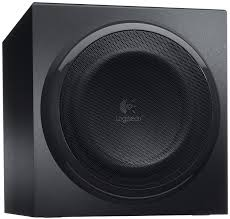 amazon black friday audio and speaker deals amazon com logitech z906 5 1 surround sound speaker system thx