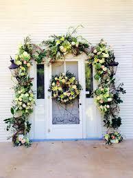 florist huntsville al 25 best wedding locations limestone co al images on