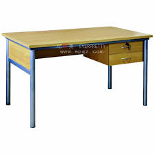 Shenandoah Valley Furniture Desk by Teacher Furniture Picture Teacher Furniture Picture Suppliers And
