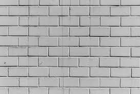 gray concrete wall free image peakpx