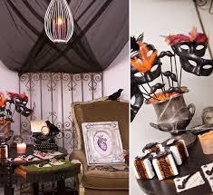 Masquerade Bedroom Ideas Best 25 Victorian Halloween Decorations Ideas On Pinterest