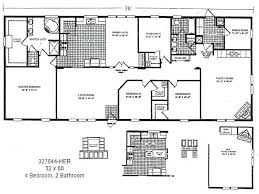 houses with 2 master bedrooms good 5 bedroom house plans with 2 master suites dazzling ideas one