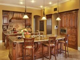 Tuscan Style Kitchens Tuscan Style Kitchen U2013 Home Design Inspiration