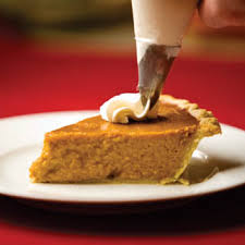 the best pumpkin pie recipe farm flavor