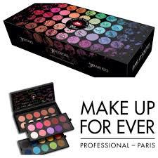 makeup forever student kit mugeek vidalondon