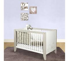 but chambre bebe chambre bebe but ourson idees collection et but chambre bébé images