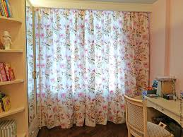 buy curtains in the style of provence combo provence provence