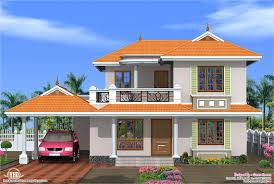 bedroom house floor plans with models bedroom kerala model house