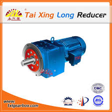 peerless pump peerless pump suppliers and manufacturers at