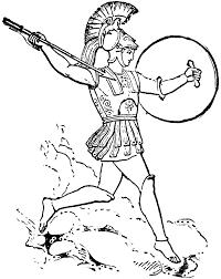 greek mythology 99 gods and goddesses u2013 printable coloring pages