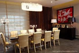 latest dining room trends photo of exemplary latest dining room