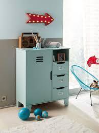 rangement chambre garcon beautiful meuble rangement chambre garcon images design trends pour