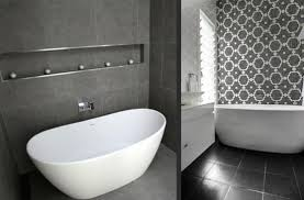 Bathroom Design Ideas Get Inspired By Photos Of Bathrooms From - Design in bathroom