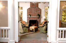 Hearth And Patio Nashville 10 Perfect Porches And Patios