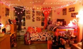 spice it up in the bedroom ways to spice up the bedroom stunning little ways to spice up your