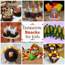 kids activities for thanksgiving 50 thanksgiving activities for kids domestic mommyhood