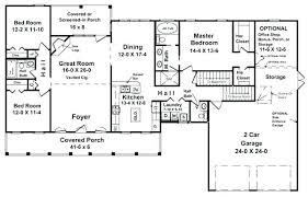 farmhouse floor plans farmhouse floor plans multi100000 com