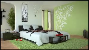 deco chambre bouddha deco chambre bouddha fashion designs
