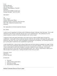 customer service cover letter call center cover letter zippapp co