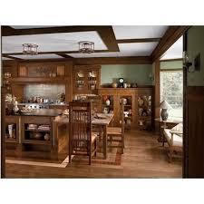 Craftsman Style Home Interiors 221 Best Craftsman Style Images On Pinterest Craftsman Style