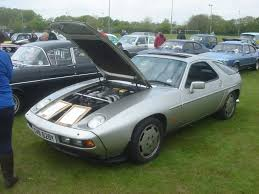 future porsche 928 porsche 928 classic cars wiki fandom powered by wikia