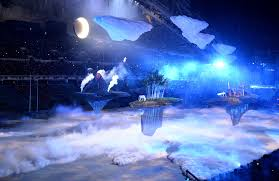 2014 winter olympics opening ceremony in sochi photos the big