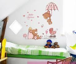 stickers chambre bébé mixte stickers muraux bébé arbre aœ meuble prince cher bruxelles pour