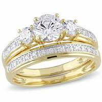 Wedding Rings At Walmart by Buy Wedding Bands U0026 Bridal Sets Online Walmart Canada