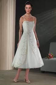 informal wedding dresses informal wedding dresses handese fermanda