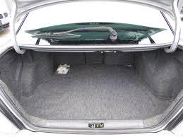 jdm subaru wrx s4 details revealed makes 296 hp motor trend wot jdm subaru wrx sti interior pictures to pin on pinterest pinsdaddy