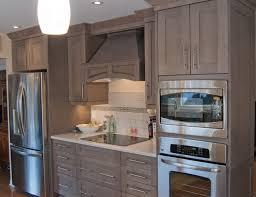 kitchen furniture ottawa oakwood renovation experts traditional kitchen ottawa by