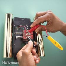 repair a doorbell fix a dead or broken doorbell family handyman