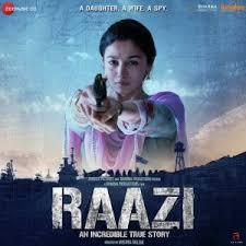 download songs raazi 2018 bollywood hindi movie mp3 songs download free music