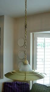 Chandelier Wire Earrings Thesecretconsul Com Burlap Cord Cover Pottery Barn For Attractive House Chandelier