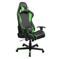 Recaro Computer Chair Racing Office Chair Ebay